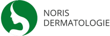 Hautarzt Nürnberg Sebald – Noris Dermatologie